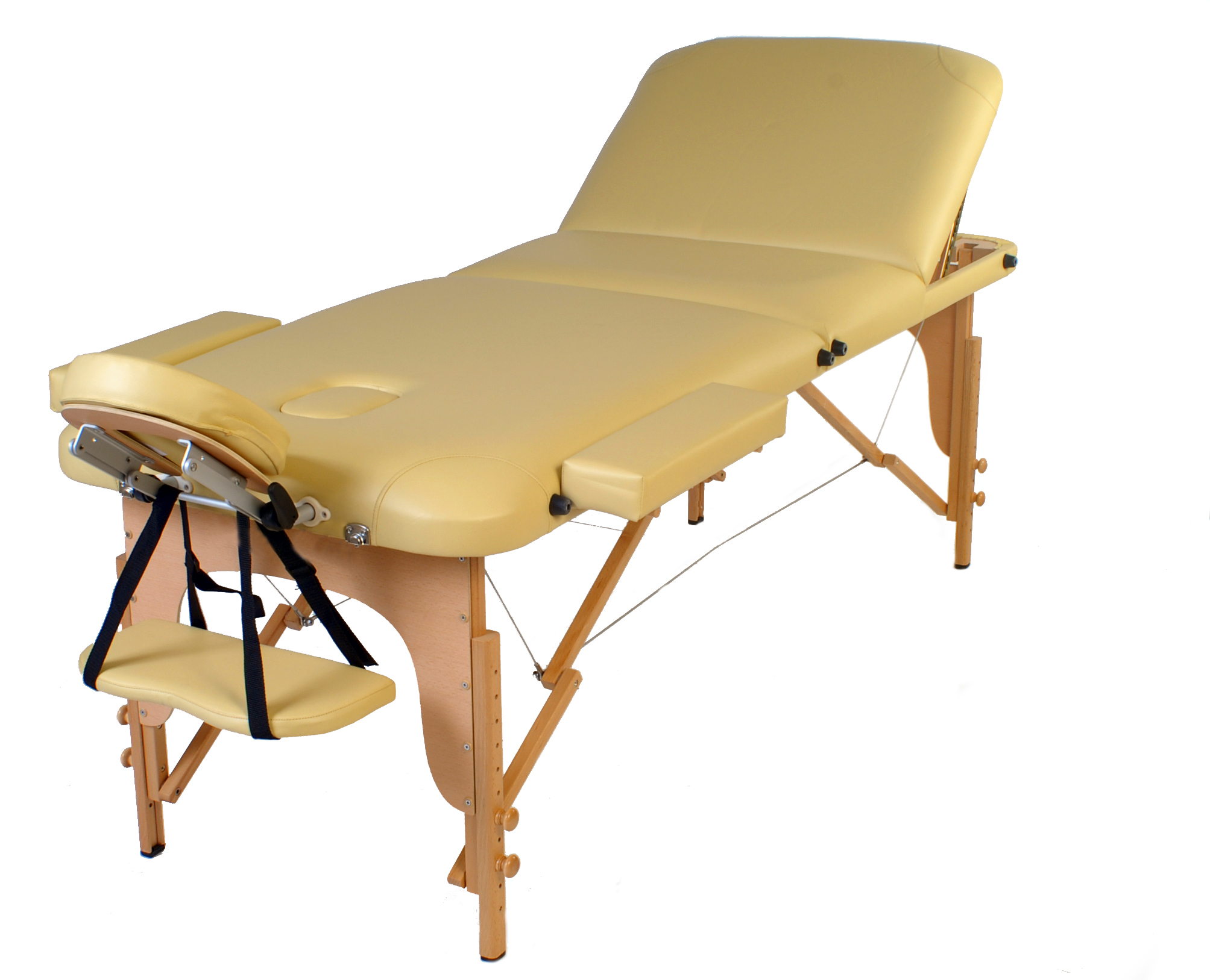 Nos produits aurizen sarl tables de massages pliantes - Tables de massage pliante ...